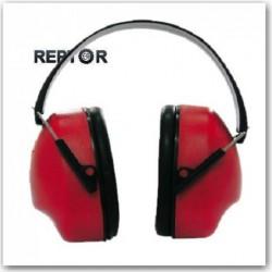 Słuchawki ochronne Proline...