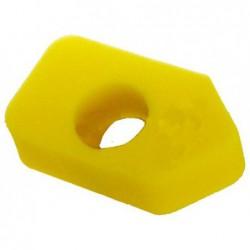 filtr powietrza żółty do kosiarki