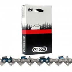 Łańcuch Oregon 20LPX066E