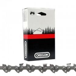 Łańcuch Oregon 90PX056E