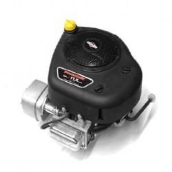 Silnik Briggs Intek 11.5 HP