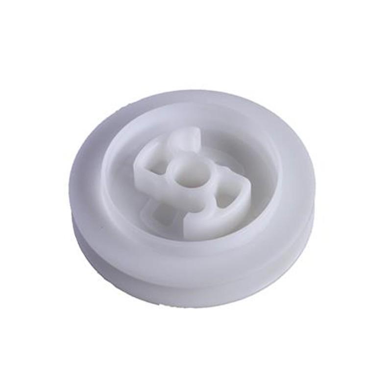 koło linowe pilarka  stihl ms290