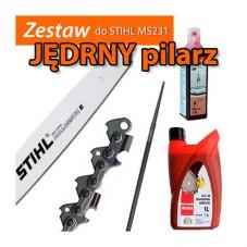 Zestaw-jedrny-pilarz