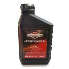 olej do silników Briggs&Stratton