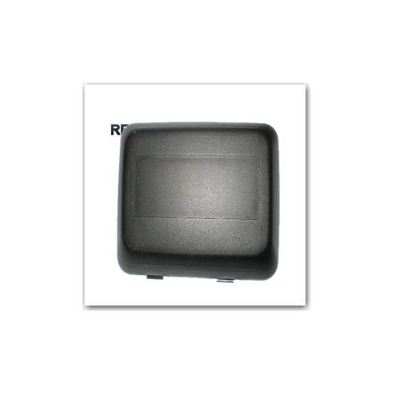 osłona filtra powietrza GCV135