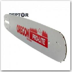 Oregon 168SLHD009 Pro-Lite