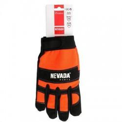 rękawice antyprzecięciowe Nevada