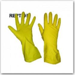 rękawice gospodarcze do prac w domu