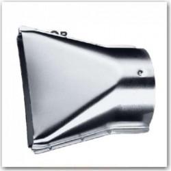 Dysza płaska Bosch 50mm