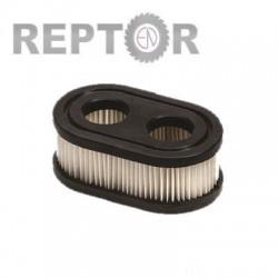 filtr powietrza briggs model 09p702