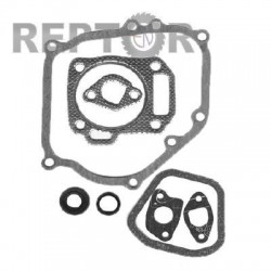 uszczelki do silnika GX160