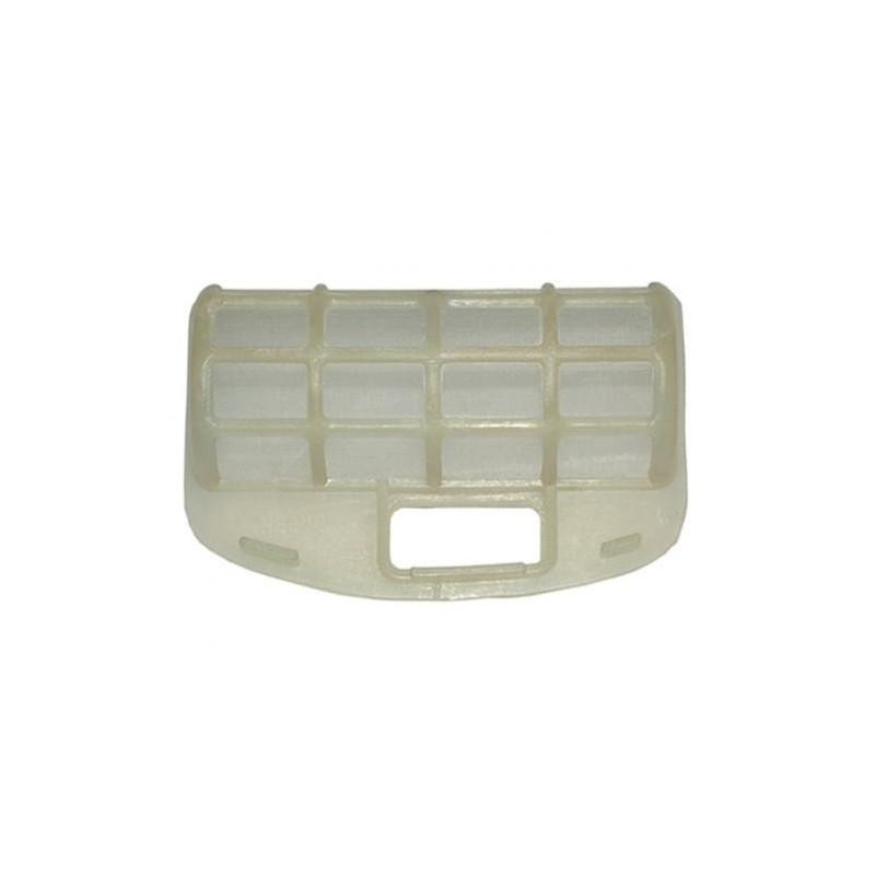 filtr powietrza oleo-mac 936