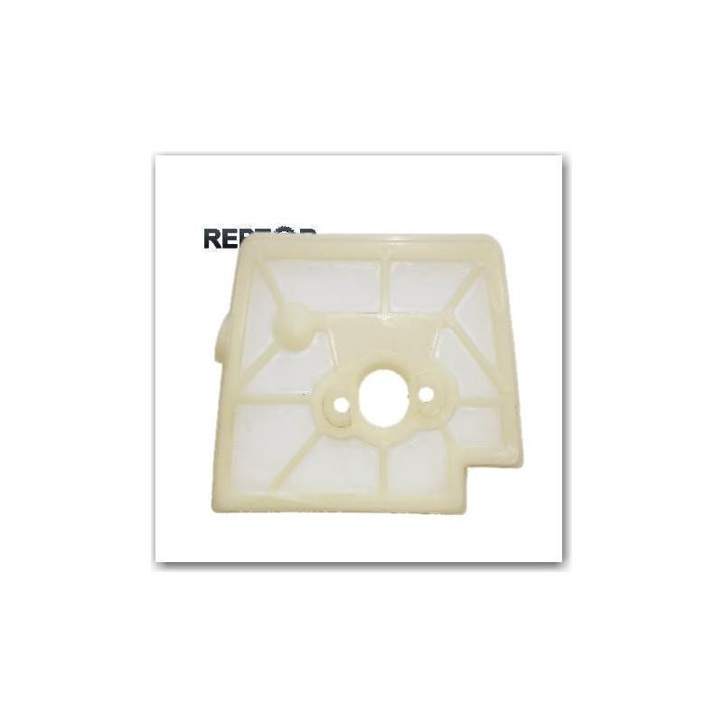 filtr powietrza FR220