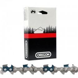 Oregon łańcuch 75LPX056E