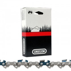 Łańcuch Oregon 91VXL056E