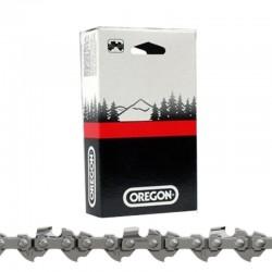 Oregon łańcuch 91P052E