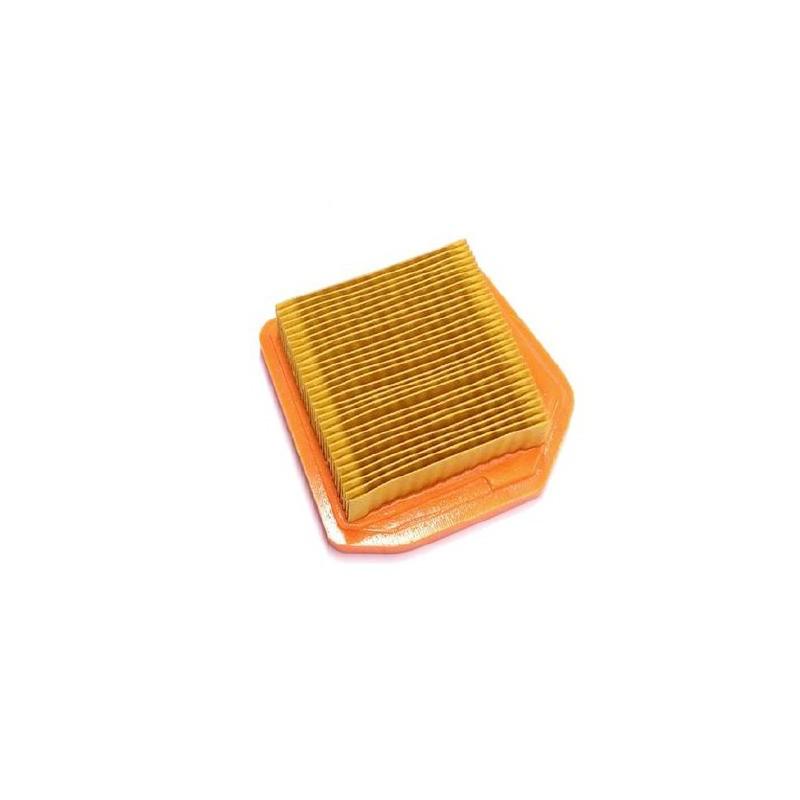 filtr powietrza Stihl FS410