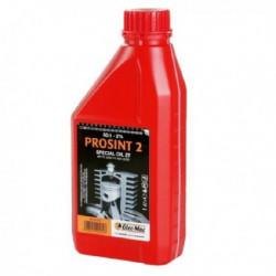 olej 1 l Prosint Oleo-Mac