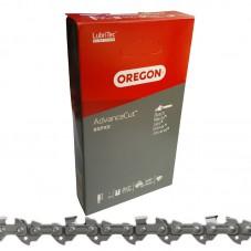 Oregon AdvanceCut 90PX050E