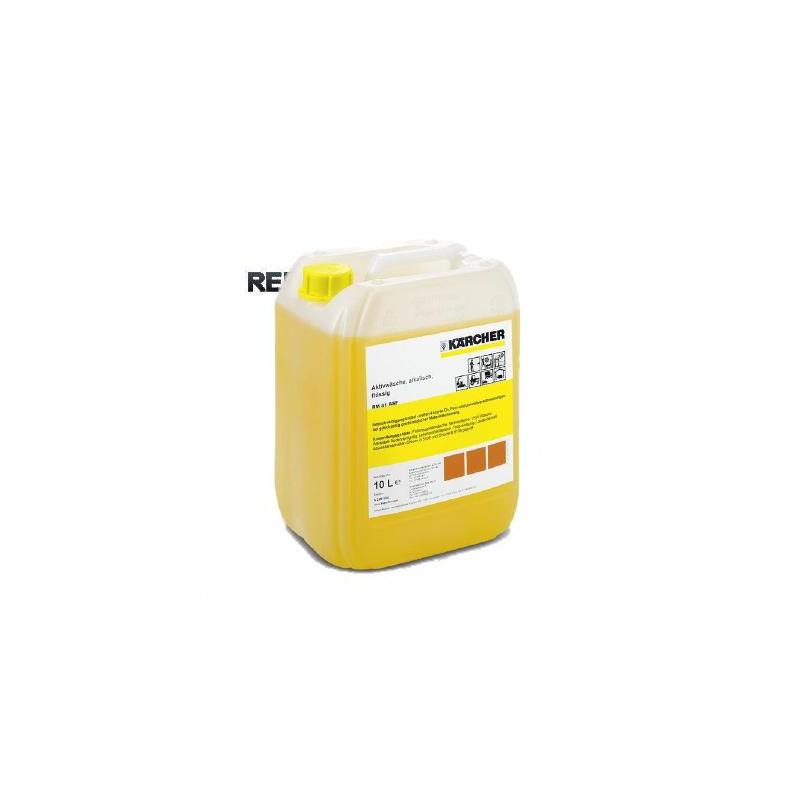 środek karcher RM81ASf 10 litrów