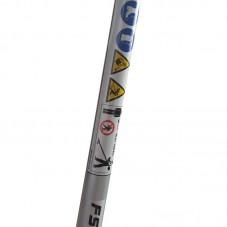 Rura Stihl FS89