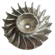 Koło magnesowe Stihl FS250