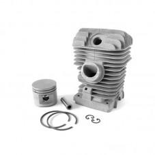 Cylinder Stihl MS230