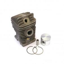 Cylinder Stihl MS250