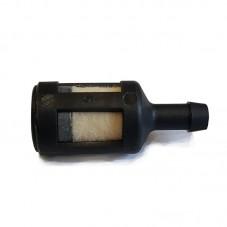 Filtr paliwa pilarki