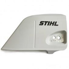 Osłona prowadnicy Stihl MS181