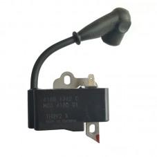 Cewka Stihl FS89