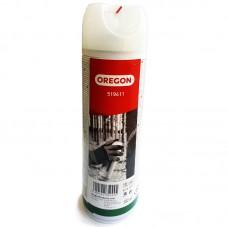 Spray Oregon do zankowania zielony