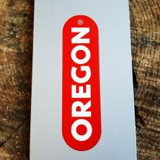 Oregon 158VXLHK095