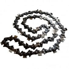 łańcuch husqvarna 235