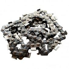 Husqvarna łańcuch 450