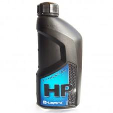 Olej Husqvarna HP 1l