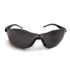 okulary Husqvarna SUN UV