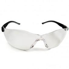 Okulary Husqvarna Clear