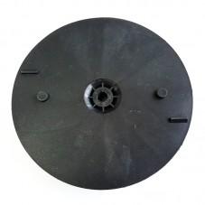 Wentylator Black Decker GR3400