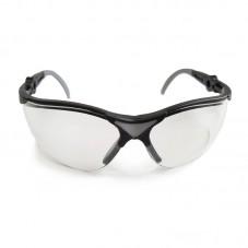 Okulary ochronne Clear X...
