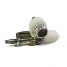 napinacz Stihl MS230
