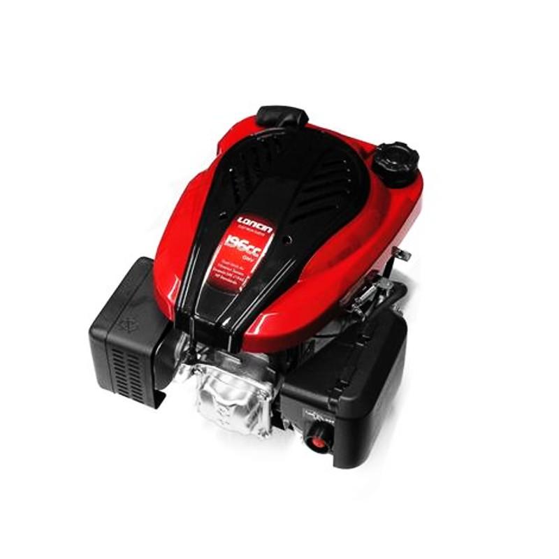 Silnik Loncin 3,6 kw LC1P70F