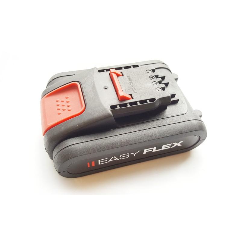 Akumulator Alko EasyFlex B50 Li