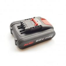 Bateria alko 18v