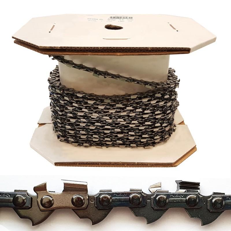 Rolka łańcucha H35