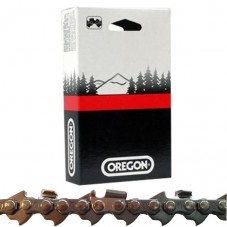 Łańcuch Oregon 25AP