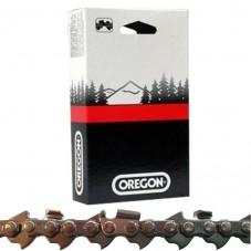Łańcuch Oregon 25AP068E
