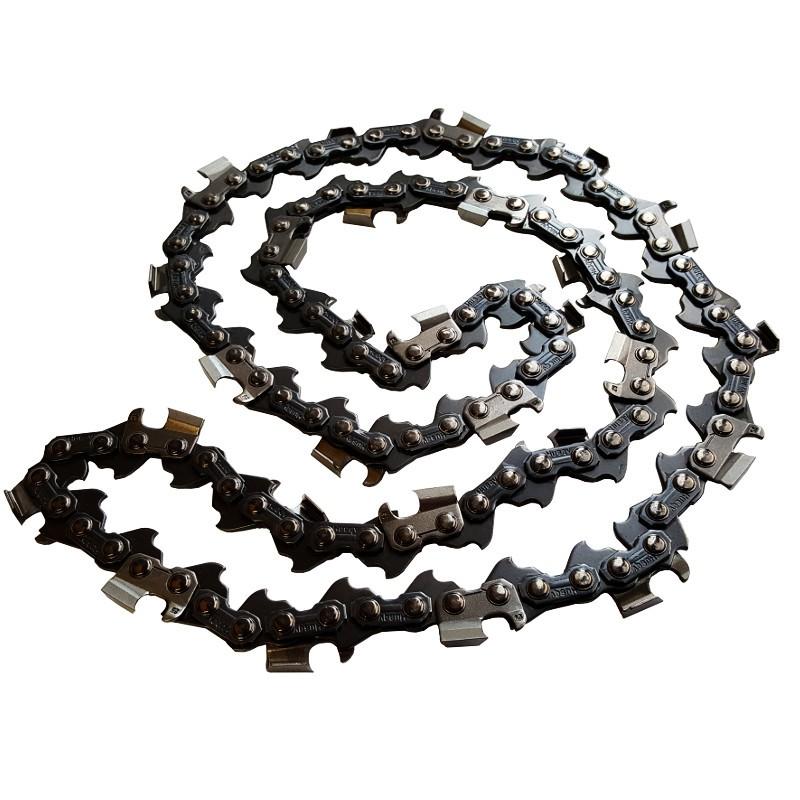 Łańcuch Husqvarna 50cm
