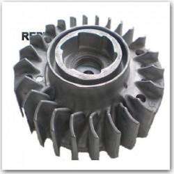 Koło magnesowe Stihl MS260