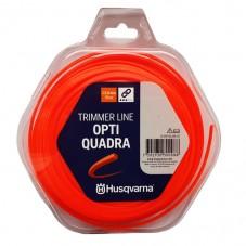 Żyłka tnąca Husqvarna 2,4mm...
